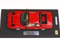 Ferrari 208 Turbo by BBR -3