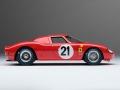 Ferrari_250_LM_-_M5902-00006_4000x2677
