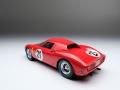 Ferrari_250_LM_-_M5902-00010_4000x2677