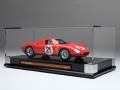 Ferrari_250_LM_-_M5902-00011_4000x2677