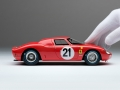 Ferrari_250_LM_-_M5902-00017_4000x2677