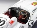 Ferrari 340-375 MM Carrera -4