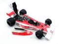 McLaren-M23D-Japanese-Grand-Prix-F1-Car-2-1600x1067