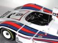Modellino Porsche 936 -5