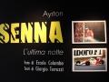 Mostra su A.Senna -1
