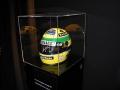 Mostra su A.Senna -5