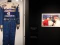 Mostra su A.Senna -6