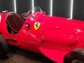 Mostra Ferrari -10