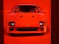 Mostra Ferrari -3