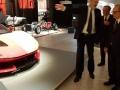 Mostra Ferrari -5
