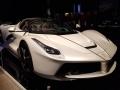 Mostra Ferrari -7