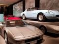 Mostra Ferrari -9