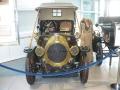 Museo Nicolis -10