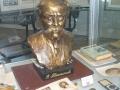 Museo Nicolis -11