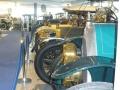 Museo Nicolis -12