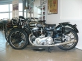 Museo Nicolis -27