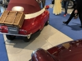Museo-Nicolis-ENIT-Mumbai-al-Museo-Nicolis-BMW-Isetta-450x600