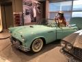 Museo-Nicolis-ENIT-Mumbai-al-Museo-Nicolis-Shifa-Merchant-Ford-Thunderbird-800x600
