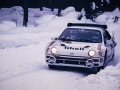 old rally -3