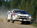 old rally -5