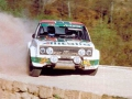 old rally -6