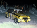 old rally -7