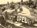 Opel Rak 3