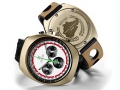 Orologio B.Redman -3
