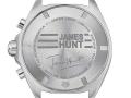 Orologio J.Hunt -7