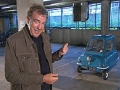 Peel car a Top Gear -1