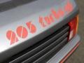 205 Turbo 16-1