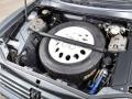 205 Turbo 16-10