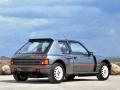 205 Turbo 16-6