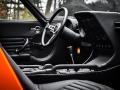 Polo Storico Lamborghini -6