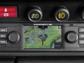 Radio Porsche Classic -0