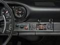 Radio Porsche Classic -2