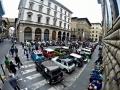 Raduno Firenze vecchia foto -3