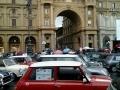 Raduno Firenze vecchia foto -5