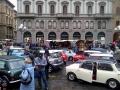 Raduno Firenze vecchia foto -6