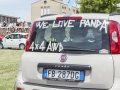 180625_Fiat_Panda-a-Pandino-2018_19