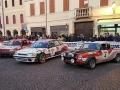 Rally Adria 2017 -3