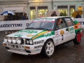 Rally Adria 2017 -6
