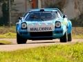 Rally Adria 2017 -7