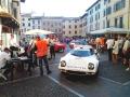 Rally Alpi Orientali 2015 -11