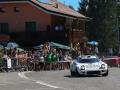 Rally Alpi Orientali 2015 -13