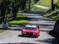 Rally Alpi Orientali 2015 -14