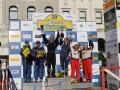 Rally Alpi Orientali 2015 -16