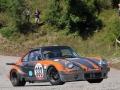 Rally Alpi Orientali 2015 -6