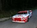 Rally Alpi Orientali 2015 -8