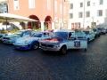 Rally Alpi Orientali 2015 -9